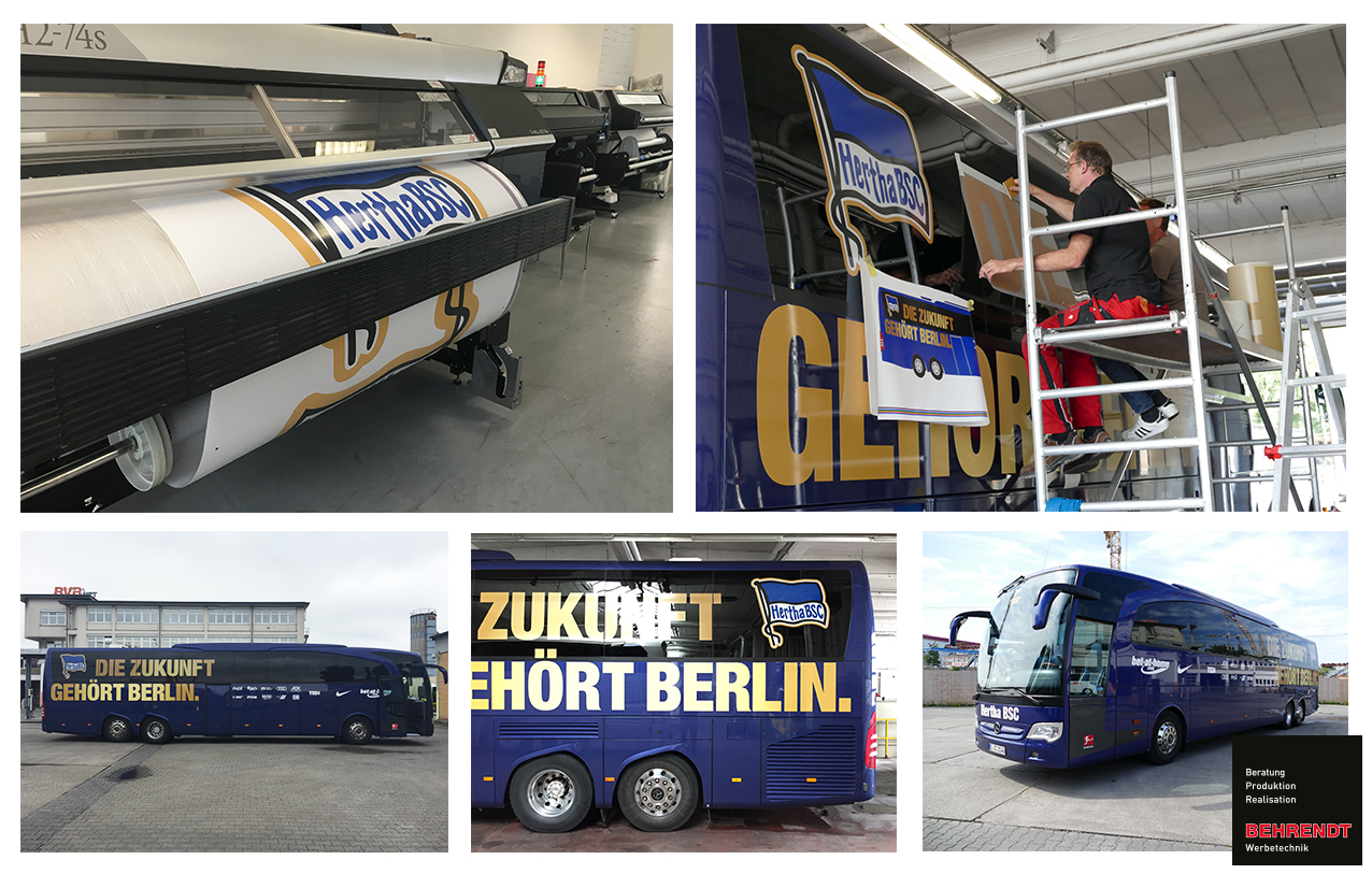 Hertha-Bus_NEU.jpg