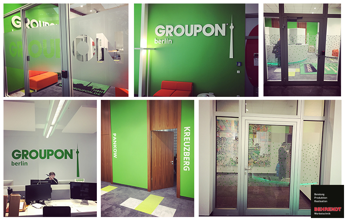 groupon_collage.jpg